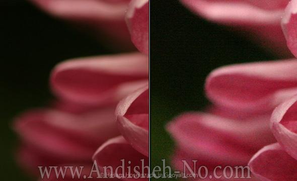 4%20ISO%20application%20in%20photography - نقش ایزو ( iso ) در عکاسی