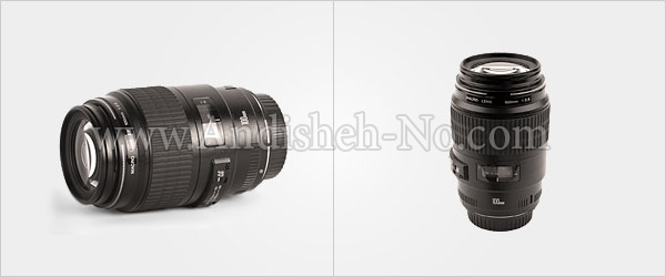 9%20The%20use%20of%20macro%20lenses%20in%20the%20photography - انواع لنز دوربین عکاسی و تفاوت آن ها