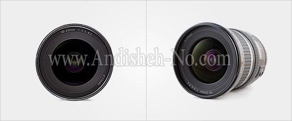 Familiar%20with%20a%20variety%20of%20lens%20for%20photographyyy - انواع لنز دوربین عکاسی و تفاوت آن ها