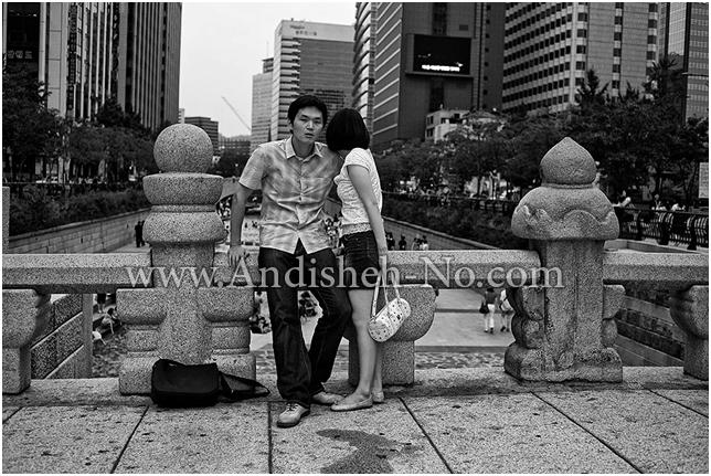 16The%20need%20for%20street%20photography - عکاسی خیابانی چیست؟