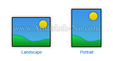 1What%20landscape%20photos - لنداسکیپ چیست