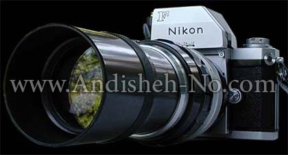 4Use%20of%20lens%20focal%20length%20photography - فاصله کانونی لنز چیست
