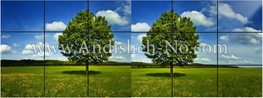 8Rule%20of%20thirds%20in%20the%20field%20of%20photography - قانون یک سوم در عکاسی و فیلمبرداری چیست
