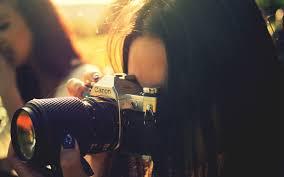 images%20(2) - کسب در آمد از طریق عکاسی
