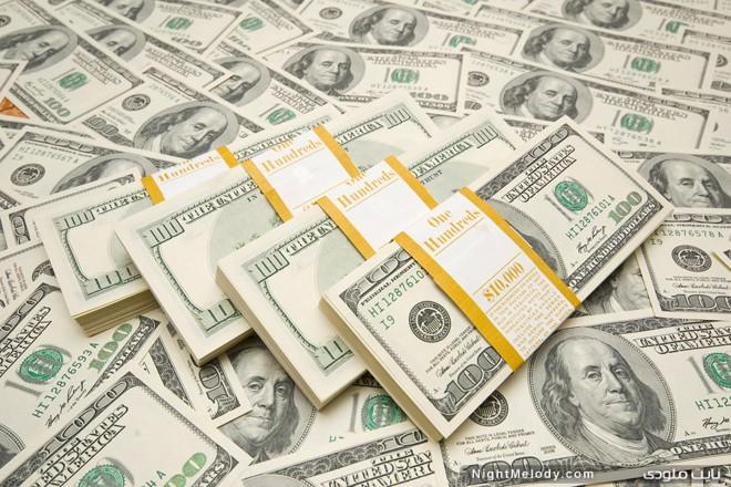 money rect - کسب در آمد از طریق عکاسی