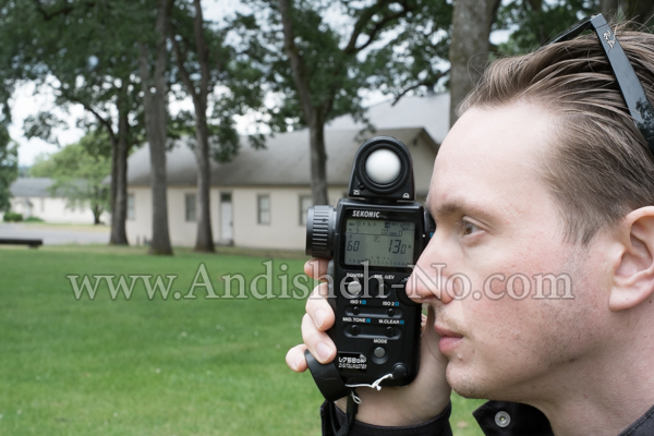 8Gender%20meter%20for%20photography - نورسنج دوربین چگونه کارمی کند