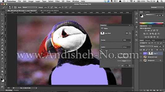1List%20of%20shortcuts%20in%20Photoshop%20for%20photo - لیست کلیدهای میانبر در فتوشاپ
