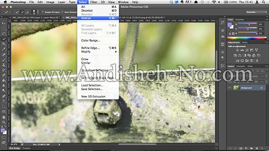 2Shortcuts%20in%20Photoshop%20for%20photo - لیست کلیدهای میانبر در فتوشاپ