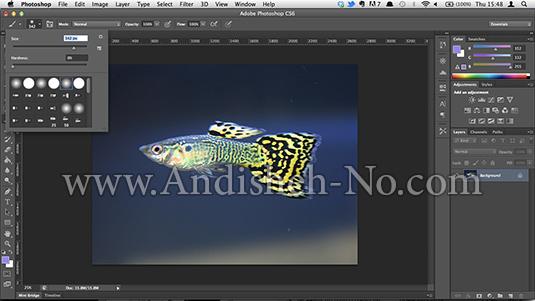 3Shortcut%20key%20layer%20in%20Photoshop%20for%20photo - لیست کلیدهای میانبر در فتوشاپ