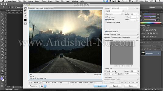 4Shortcuts%20in%20Photoshop%20for%20photo - لیست کلیدهای میانبر در فتوشاپ
