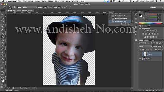 5Shortcut%20key%20opt in%20Adobe%20Photoshop%20for%20photo - لیست کلیدهای میانبر در فتوشاپ