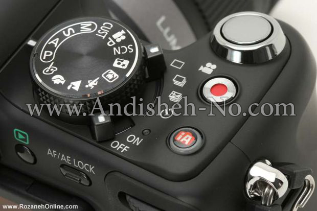 2Characteristics%20of%20a%20good%20photographer - مشخصات عکاس خوب