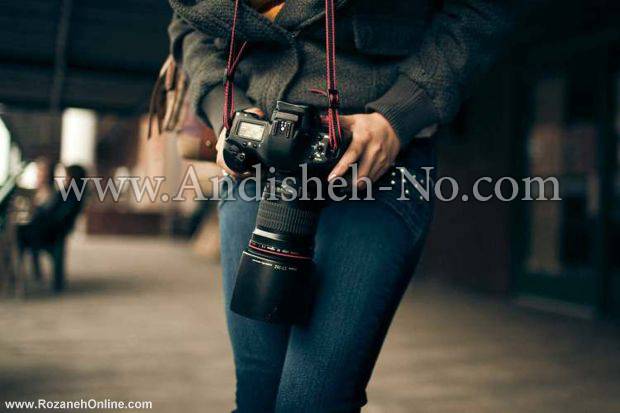 4A%20good%20and%20skilled%20photographer - مشخصات عکاس خوب