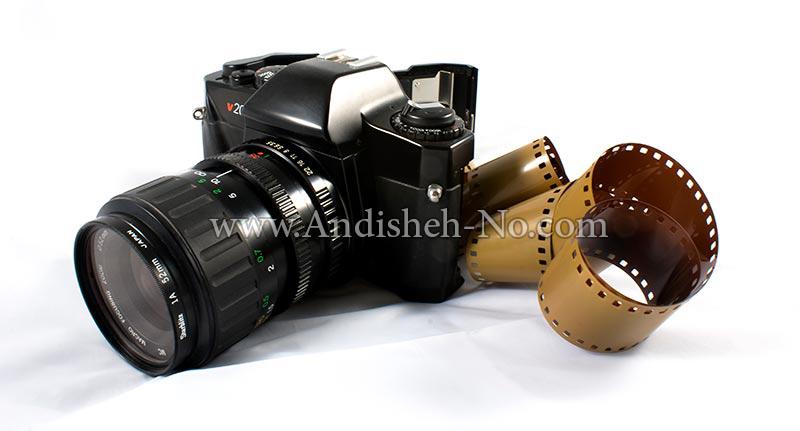 2Created%20in%20analog%20cameras - نحوه ثبت یک تصویر در دوربین های آنالوگ