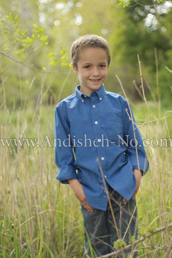 9Features%20nice%20gesture%20to%20photograph%20children - نحوه ژست دهی یک عکاس در عکاسی