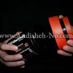 8Ingredients%20for%20negatives - نحوه ظهور نگاتیو عکاسی