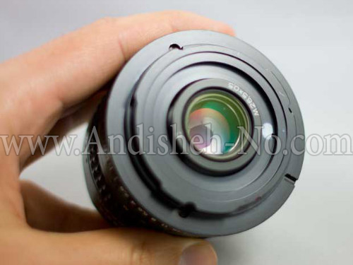 1Aperture%20Camera - دیافراگم در دوربین چیست و کاربرد آن