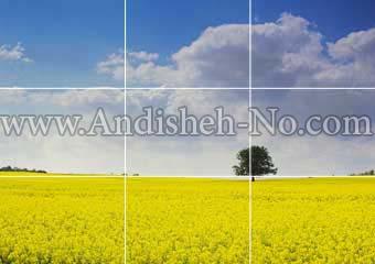 11What%20golden%20point%20shots - نقطه طلایی در عکاسی چیست