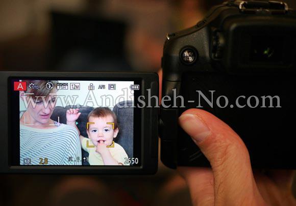 7Focus%20essential%20techniques%20in%20photo - نقطه فکوس در عکاسی به چه معناست