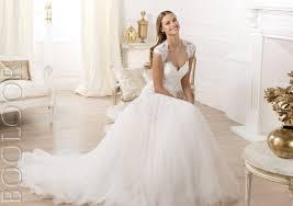 نکات انتخاب لباس عروس