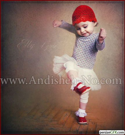 1Highlights%20Photography%20Heathrow - نکات مهم در عکاسی کودک و نوزاد