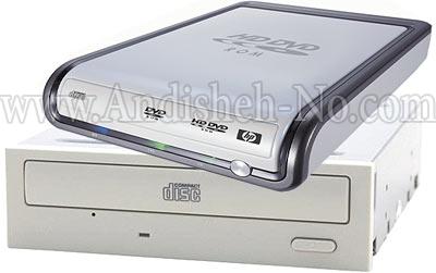 1Function%20DVD%20ROM - تفاوت cd و dvd در چیست؟