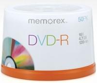 130614088041 - تفاوت dvd و blueray و کاربرد آن