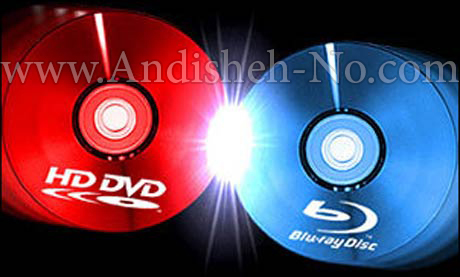 3Double layer%20Blu ray%20discs - تفاوت dvd و blueray و کاربرد آن