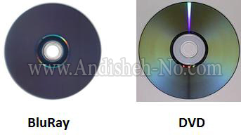 5%20BLURAY%20writing - تفاوت dvd و blueray و کاربرد آن