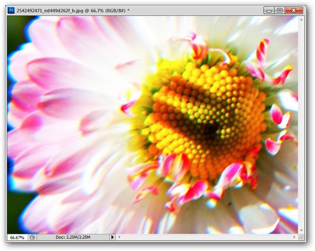 sshot 472 - اصلاح رنگ در عکاسی و فیلمبرداری چیست