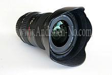 1The%20use%20of%20wide%20angle%20photography - لنز واید و کاربرد آن