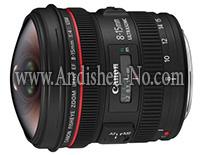 2With%20a%20fisheye%20lens%20and%20use%20in%20photo - لنز فیش آی و کاربرد آن