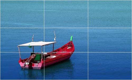 35709 994 - انواع کادر بندی در عکاسی فیلمبرداری