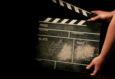 film cut pan 13008 - مفهوم جامپ کاتینگ در فیلمبرداری