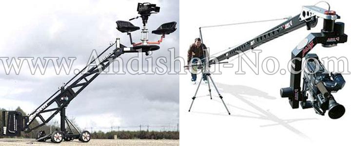 3Crane%20What%20is%20the%20use%20of%20it - کرین چیست و کاربرد آن در فیلمبرداری