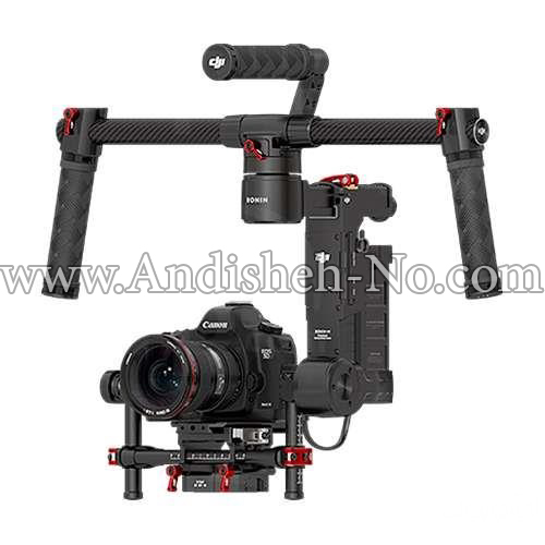 1Steadicam%20how%20it%20works%20in%20video - استدی کم چگونه کار می کند