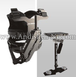 2Steadicam%20and%20its%20components%20in%20video - استدی کم چگونه کار می کند