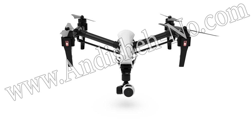 4Helicopter%20shot%20with%20the%20camera%20filming%20techniques - هلی شات چیست و کاربرد آن در عکاسی و تصویربرداری