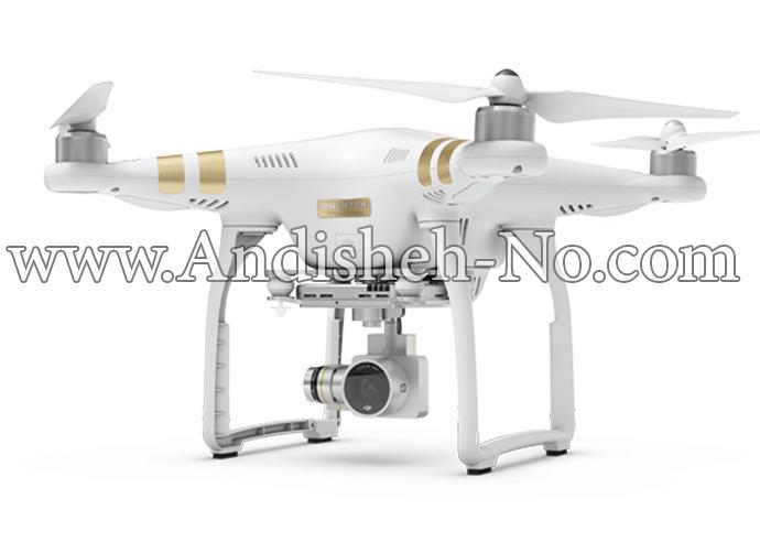Price%20aerial%20filming%20with%20helicopter%20shot - هلی شات چیست و کاربرد آن در عکاسی و تصویربرداری
