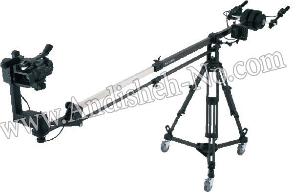 1pro%20pocket%20and%20used%20it%20in%20cinematography - روژیپ چیست و کاربرد آن در تصویربرداری