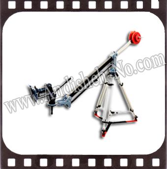 2Projib%20types%20and%20their%20applications%20in%20video - روژیپ چیست و کاربرد آن در تصویربرداری