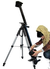 images - روژیپ چیست و کاربرد آن در تصویربرداری