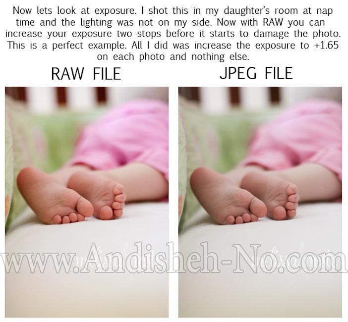 1Important%20principles%20Jepg - تفاوت فایل های jpg و raw و کاربرد آن