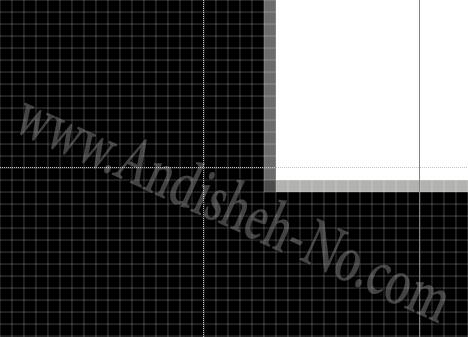 2Everything%20jpeg%20raw - تفاوت فایل های jpg و raw و کاربرد آن