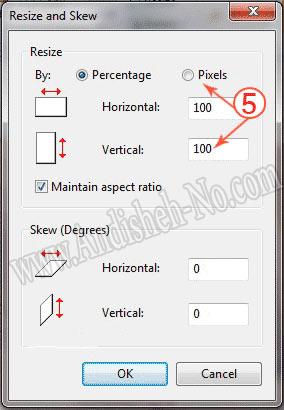 7A%20variety%20of%20methods%20to%20reduce%20the%20size%20of%20photos - چه چیز باعث کم حجم شدن یک فایل عکس میشود