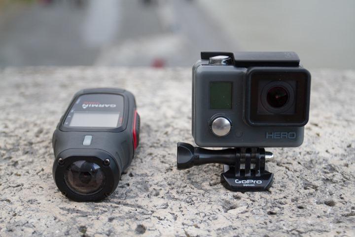 IMG 0991 thumb - دوربین گوپرو چیست و کاربرد آن