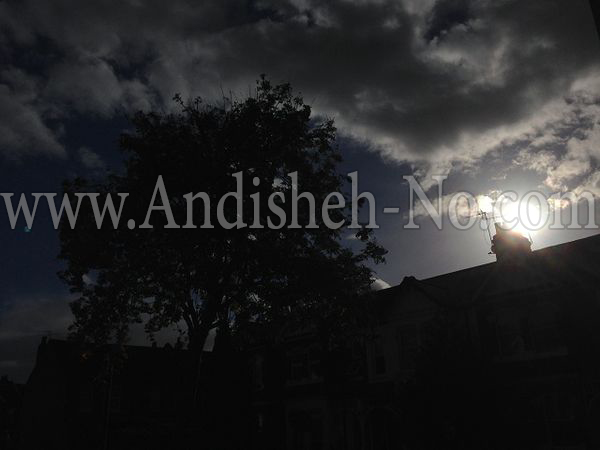 2HDR%20is%20and%20how%20to%20take%20HDR%20photos - عکاسی hdr چیست