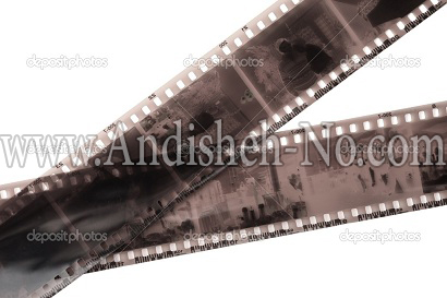 1The%20old%20camera%20negative%20films - انواع فیلم های نگاتیو دوربین عکاسی در قدیم و کاربرد آن