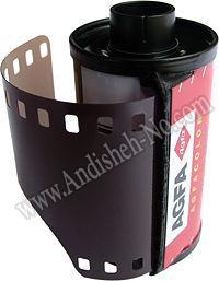2Negative%20films%20in%20terms%20of%20size%20photo - انواع فیلم های نگاتیو دوربین عکاسی در قدیم و کاربرد آن