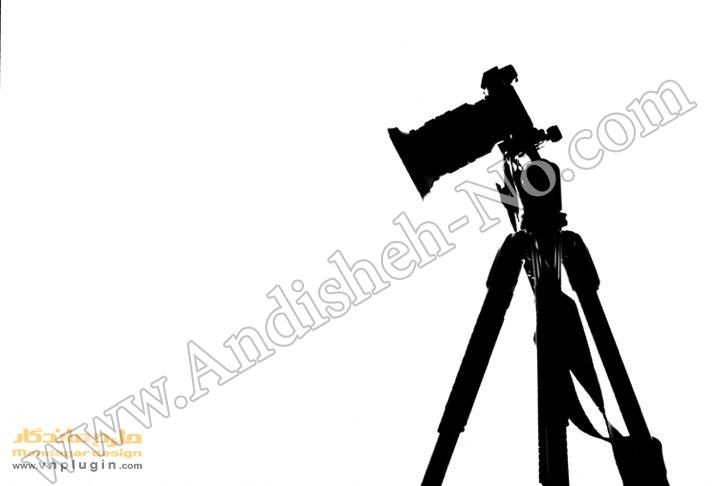 3How%20black%20and%20white%20photography - تفاوت عکس سیاه و سفید و رنگی